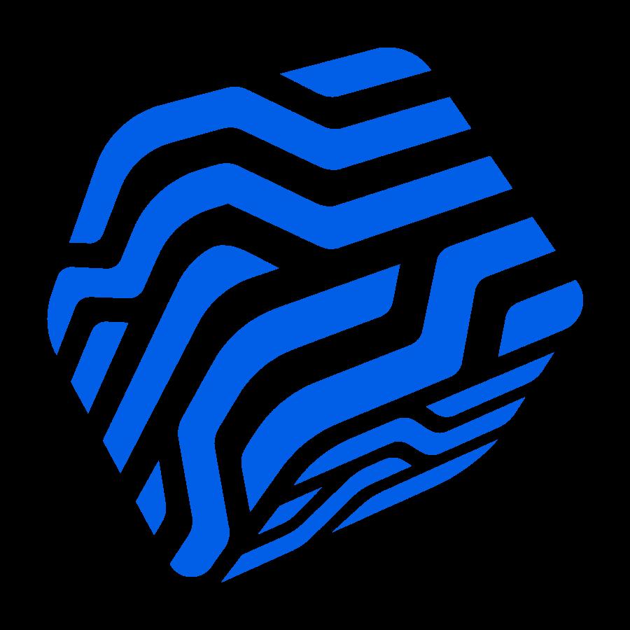 Portal de Negócios da AEPVZ